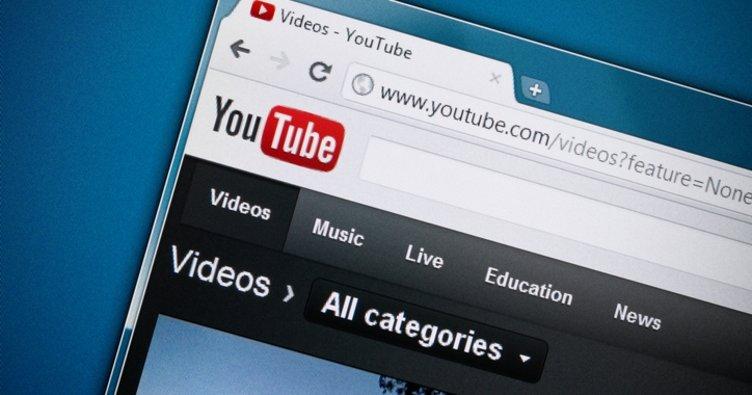Youtube'dan MP3'e dönüştürme: Youtube videolarını MP3 müzik formatına dönüştürme nasıl yapılır?