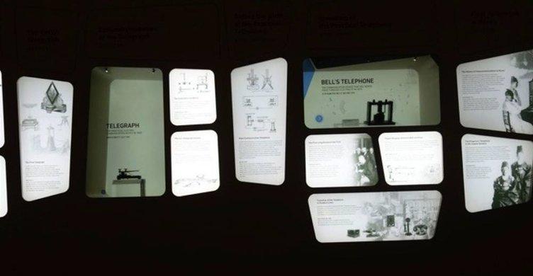 Samsung kendi müzesini açtı