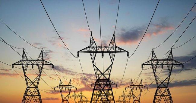 16 Kasım'da İstanbul'da elektrik kesintisi olan yerler