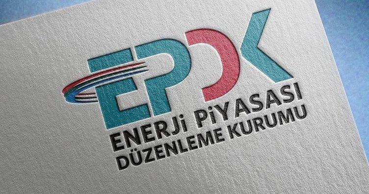 EPDK, YEKDEM başvurularında format değişikliği yaptı