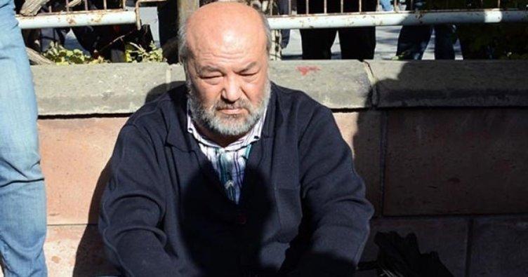 İhsan Eliaçık'a hendek cezası! 6 yıl 3 ay hapis