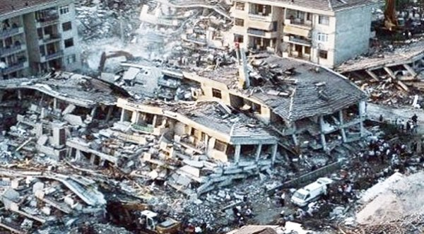 17 ağustos deprem ile ilgili görsel sonucu