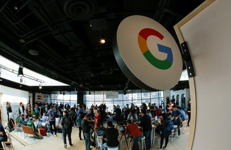 Google Pixel 4 ve Pixel 4 XL tanıtıldı!
