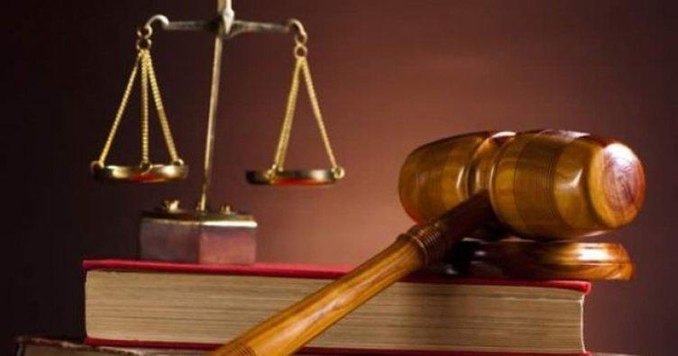 Bin 300 hakim ve savcı adayı alınacak! Sınav başvuru tarihleri açıklandı