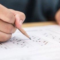 LGS soruları ve cevapları 2021    MEB Lise sınavı sözel & sayısal LGS sınav soru ve cevap anahtarı kitapçığı 6 Haziran: Matematik ve Türkçe LGS soruları ve cevapları PDF indir 15