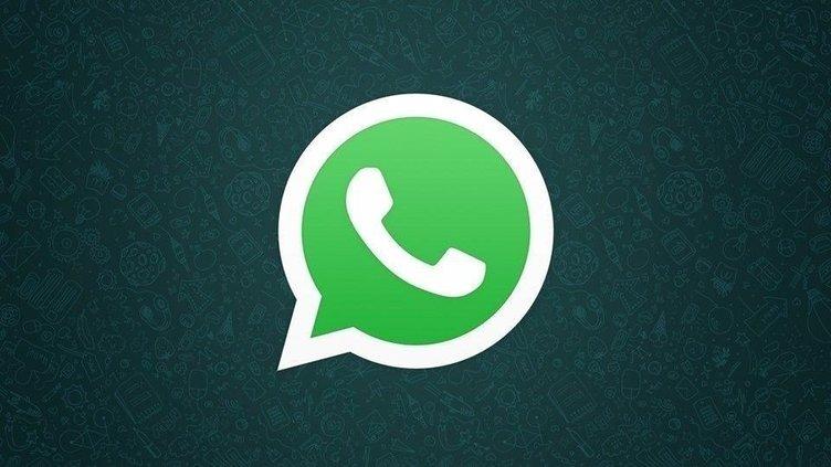 WhatsApp binlerce kullanıcısına dava açacak! WhatsApp'ta kurallar değişti! Aman dikkat bunu sakın yapmayın