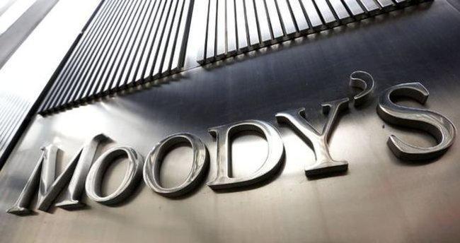 Gaziantepli vatandaş, Moodys'i savcılığa şikayet etti