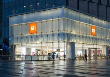 Xiaomi Mi 10 ve Mi 10 Pro'nun fiyatı ve özellikleri sızdırıldı