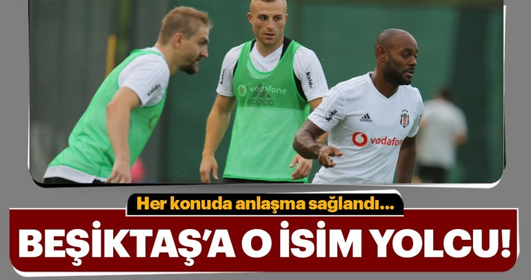 Son dakika: Vagner Love, Bursaspor'da