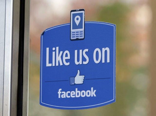 Facebook ve mutluluk ilişkisi