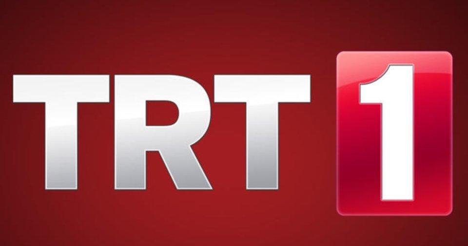 TRT1 yayın akışı! 14 Kasım Perşembe bu akşam TRT yayın akışında neler var?