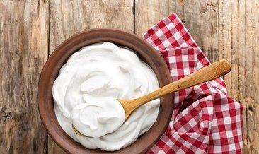 Rüyada yoğurt görmek ne anlama gelir? Rüyada yoğurt yapmak, mayalamak, yoğurt çorbası görmek anlamı