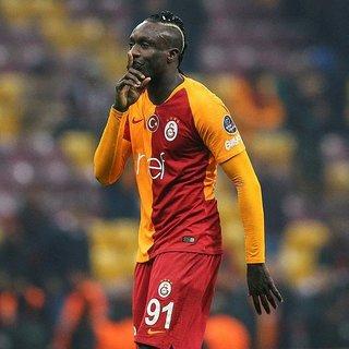 Diagne Erzurum maçına da zor