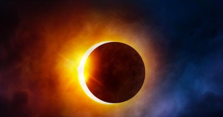 Ay tutulması saat kaçta başlayacak?