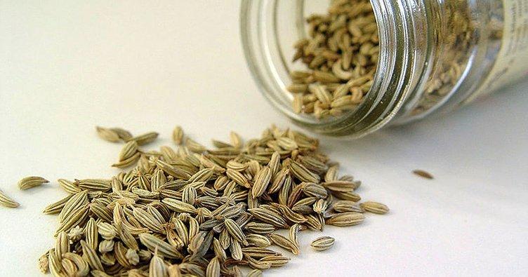 Rezene çayının faydaları nelerdir? Şifa deposu rezene çayının faydaları burada!