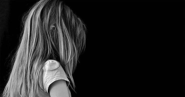 Fransa'da şoke eden çocuk istismarı raporu: Her gün 49 çocuk...
