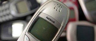 Eski telefonların içinden çıkıyor! Sakın atmayın