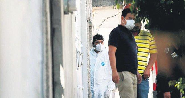 Meksika'da bir evden 17 ceset çıktı