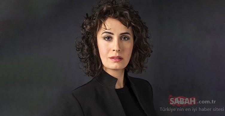 Birkan Sokullu yeni aşkı Eda Gürkaynak'la el ele… Sevgilisi bakın kim çıktı!