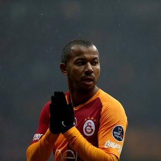 Galatasaray'dan flaş Mariano kararı!