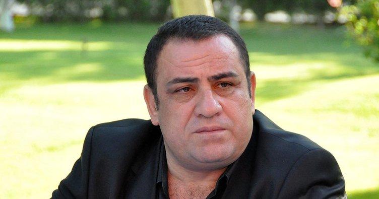Gaziantepspor Başkanı Kızıl görevini bıraktı