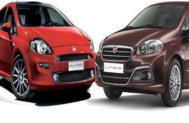 Otomobillerde yeni ÖTV kampanyaları