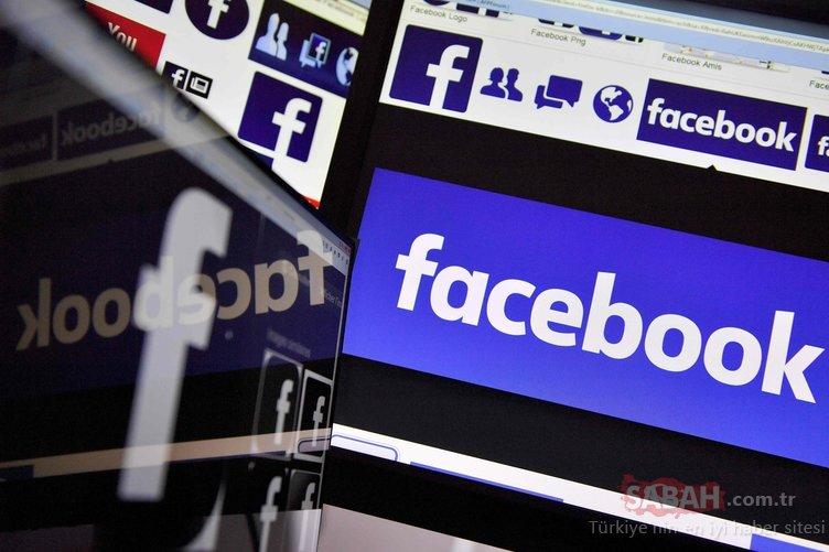 Facebook'tan Zoom'a rakip geldi! Messenger Rooms kullanıma sunuldu!
