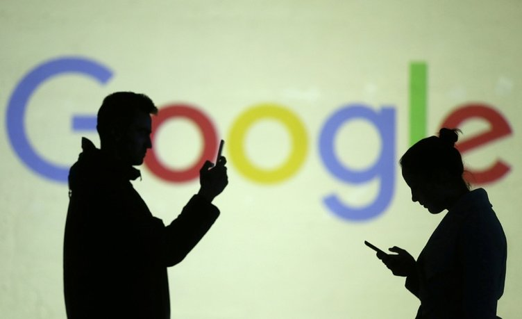 Facebook ve Google'ın hakkınızda sahip olduğu bilgiler!