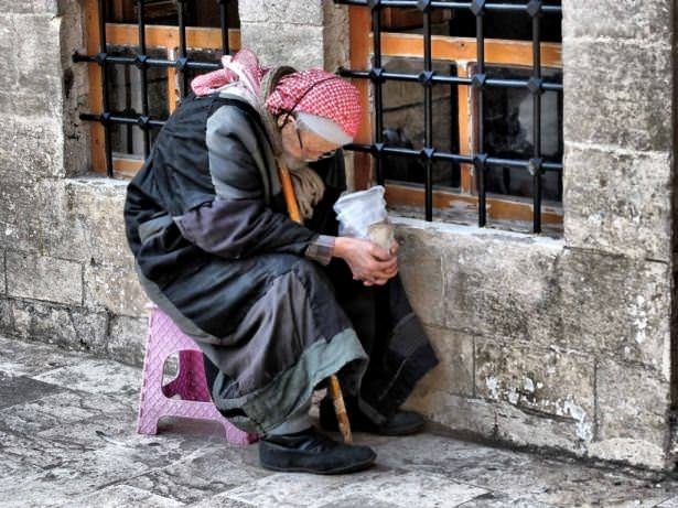 Sadakanın dünya ve ahiretteki faydaları