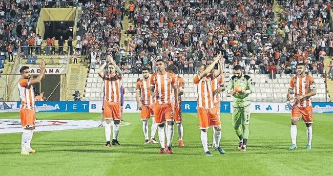Galatasaray maçı biletleri satışa çıkıyor