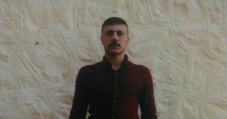 SON DAKİKA HABERİ: Kayseri'de öldürülüp toprağa gömülü halde bulunmuştu! Kan donduran cinayetin detayları ortaya çıktı