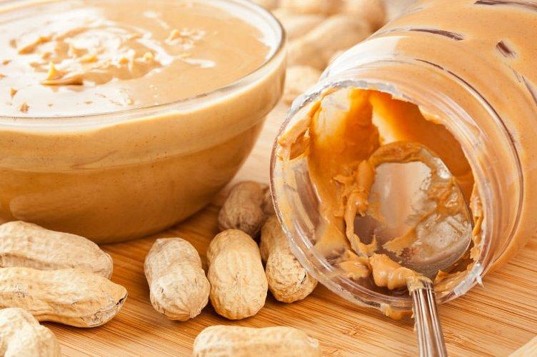 Baş ağrısına sebep olan besinler