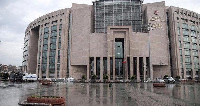 Kripto FETÖcü soruşturmasında 19 subaya yakalama kararı