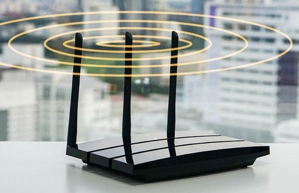 Telefon ve Wi-Fi sinyalleri insan vücuduna zararlı mı?