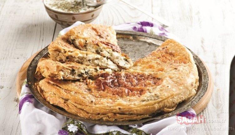RAMAZAN AYI 24.GÜN İFTAR MENÜSÜ: Bugün ne pişirsem? İftara ne pişirsem? En lezzetli ve doyurucu iftar menüsü tarifleri!