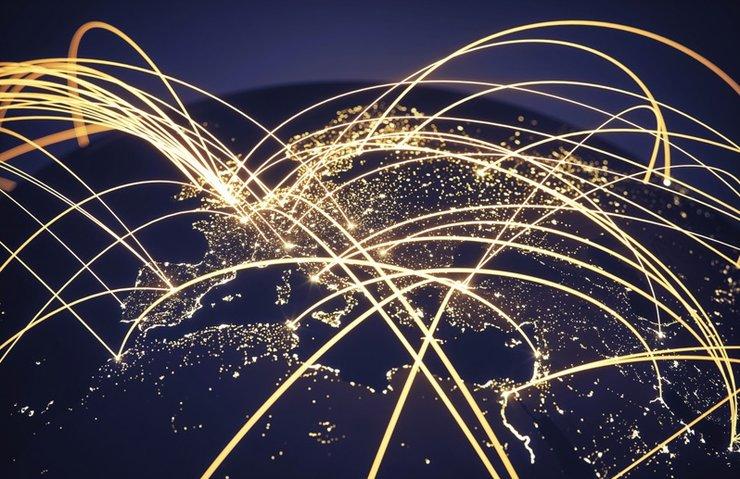 Milyonlarca kişinin verisini içeren korumasız veritabanı keşfedildi!
