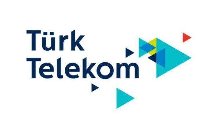 Türkiye'nin numara taşıma şampiyonu Türk Telekom