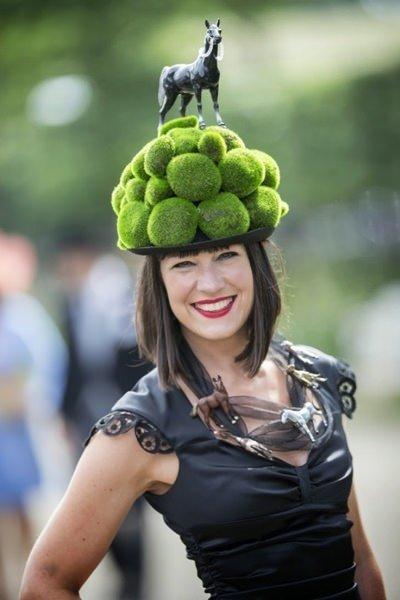 Bu kış bu şapkalar çok moda!