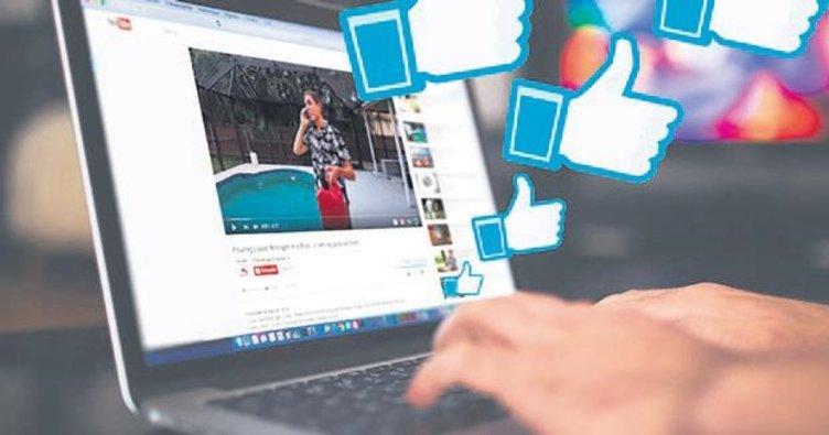 YouTuber memura devlet kriteri
