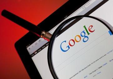 Google tüm sesleri yazıya dökecek! Türkçe dil desteği de olacak!