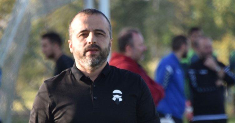 Konyaspor'dan flaş teknik direktör kararı! Sergen Yalçın...