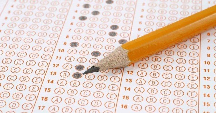 YKS sınav tarihi ne zaman, ertelendi mi? ÖSYM 2021 Üniversite sınavı TYT, AYT, YDT oturum ile sınav tarihleri