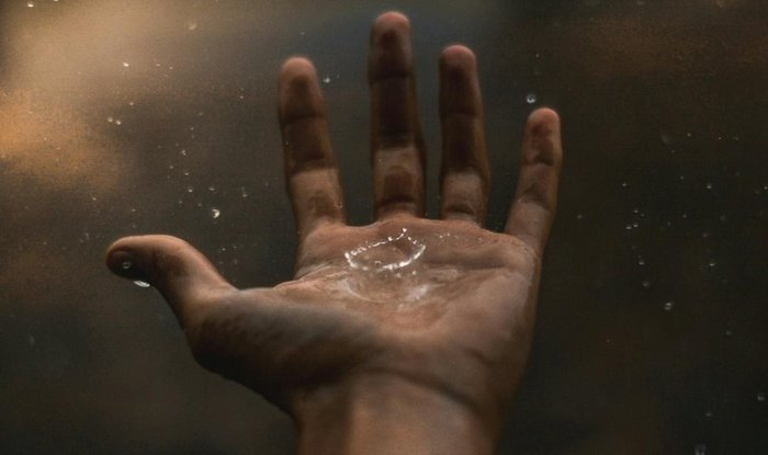 Yağmur duası nedir, nasıl yapılır ve okunur? Yağmur duası anlamı ve Türkçe - Arapça okunuşu! 13