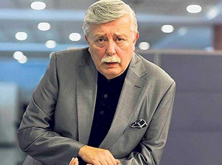 Fenerbahçe - Galatasaray derbisi Twitter'ı salladı