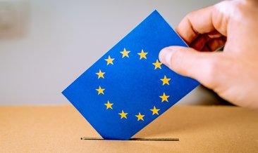 Aşırı Sağ ve Brexit'in Gölgesinde 2019 Avrupa Parlamentosu Seçimleri