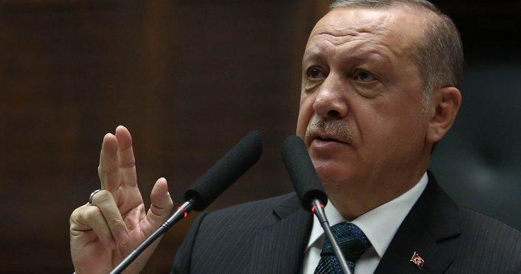 Başkan Erdoğan'dan son dakika çiftçilere müjde! Vatandaşa da ücretsiz dağıtılacak