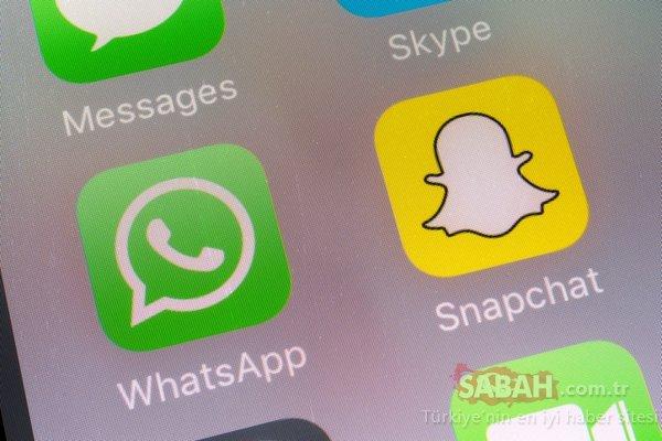 WhatsApp'ta devrim olacak! Popüler uygulamanın yeni özelliği şaşırttı