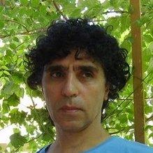 Son Dakika: Gırgır çizeri Seyfi Şahin'in cezası belli oldu