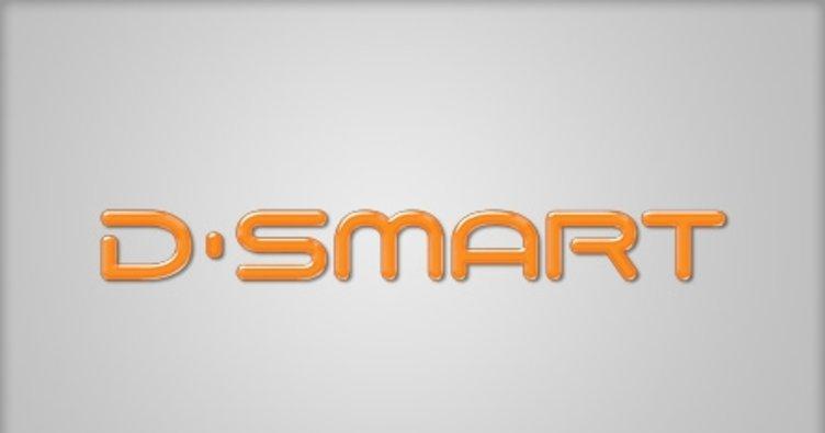 D Smart Musteri Hizmetleri Telefon Numarasi Kac D Smart