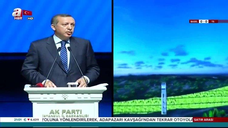 Kanal İstanbul'un Türkiye için önemi ne?